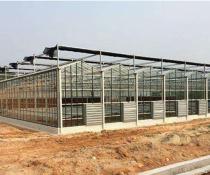 温室材料-森友农业科技-多年专注-值得信赖